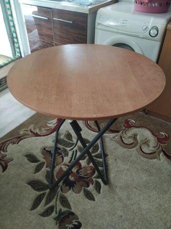 Продам столы по 10000 каждый