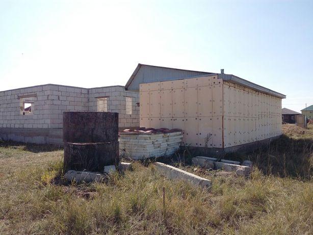 Продам дом с времянкой Кажымукан от города 20 км