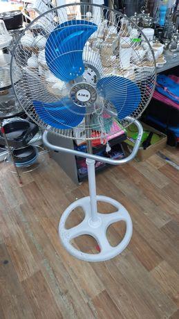 Вентилятор 3в1 13000т БЕСПЛАТНО доставка по городу