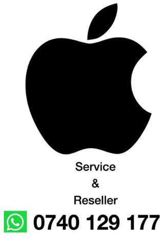  iPhone service - ecran, baterie, senzori, iPhone 6  -> iPhone 12 Pro