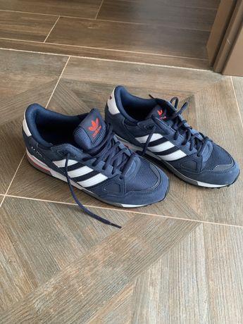 Incaltaminte Adidas zx750