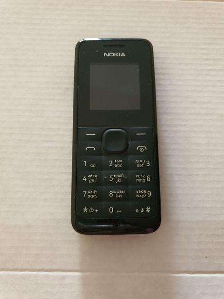 Мобильный Nokia