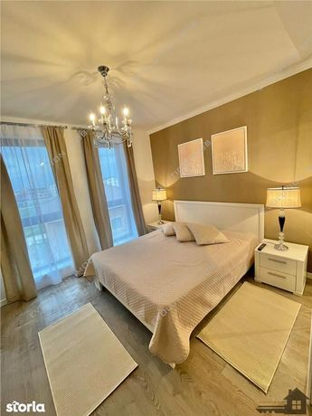 Apartament NOU | 2 camere | 2 loc Parcare | ESO | Giroc | Comision 0%