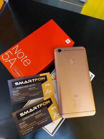 Redmi Note 5A praim... 4g.  3/32гб