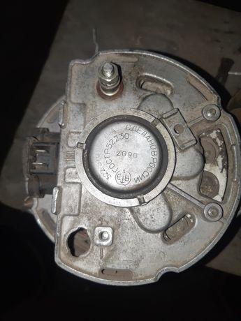 Продам генератор ЗИЛ 130 70А.