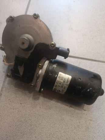 Мотор за чистачки