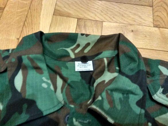 Риза чисто нова с етикета