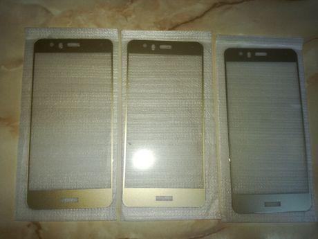 Стъклени протектори за Huawei p10 lite