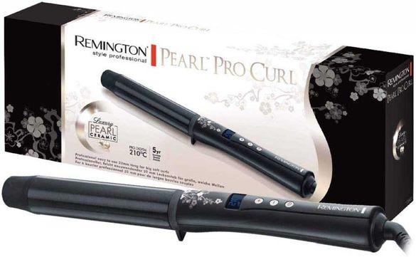 Маша за коса Remington Ci9532