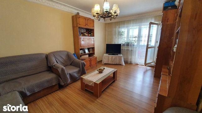 Apartament 3 camere decomandate Nord