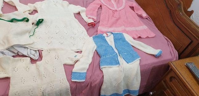 Vand rochitele fetite