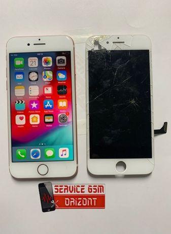 Display iPhone 8 / Nou / Original / TVA inclus