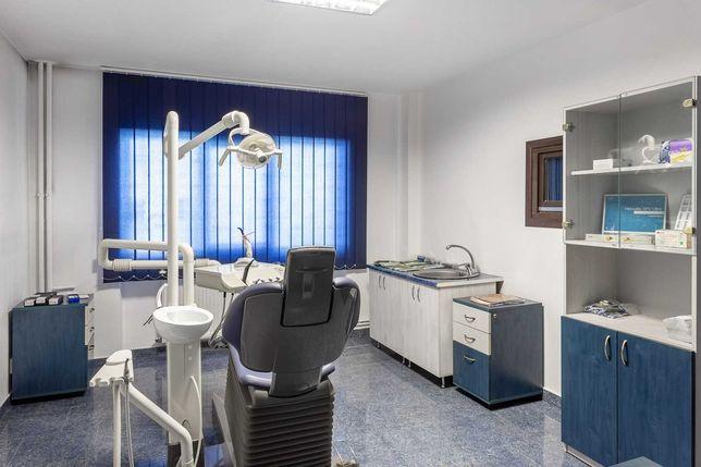 Vand cabinet medical ultracentral Craiova (Unirii - Banca Nationala)