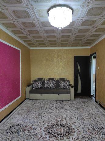 Продам квартиру 2 комнатную в Ленгнре