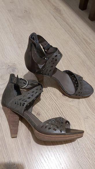 Дамски сандали Marco Tozzi