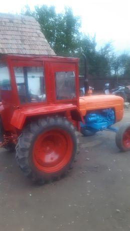 Vand tractoras fiat 215