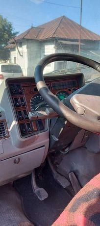 camioneta iveco daily