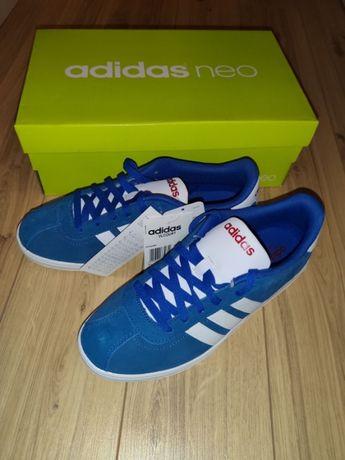 Мъжки спортни обувки/маратонки adidas