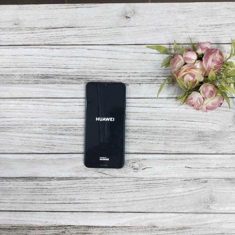 Телефон Huawei Y6 , 32GB//DI LOMBARD express.