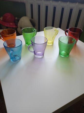 Продам стаканы ИКЕА.