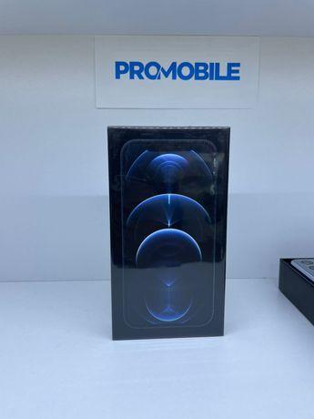I phone 12 pro 128gb j/a гарантия год