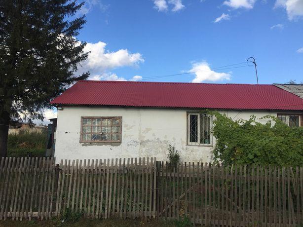 Продам дом в с.Кожохово