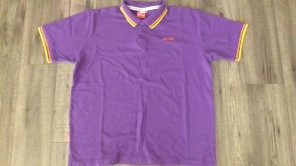 Оригинални тениски на Pollo, Slazincer размер, Pleilaif хл-30лв