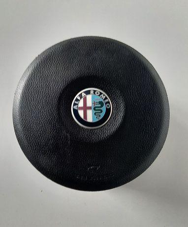 Airbag ,Аирбаг,Аербаг,Аирбег Alfa Romeo 159