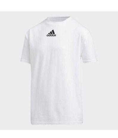 2 тениски Адидас и