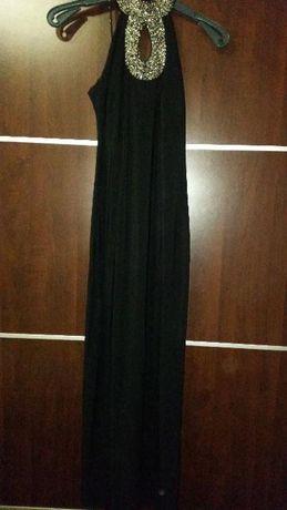 Бална рокля промо