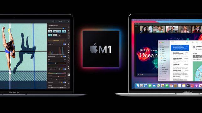 New!!! Apple M1 MacBook Pro 13 16/256gb Custom 2020 / Кастомный Макбук
