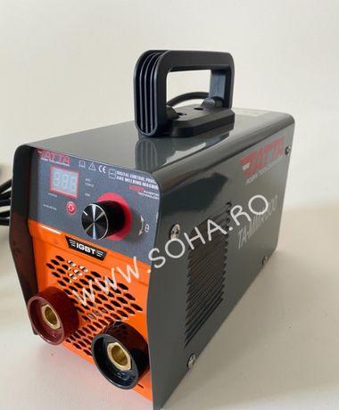 Aparat de sudura invertor smart MMA-300