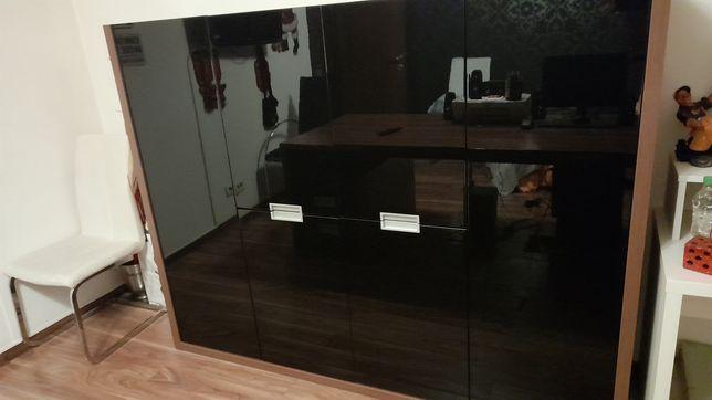Vand mobilier birou Mobexpert