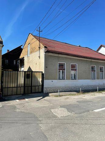 Vand casa in Sighetu Marmatiei