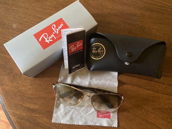 Слънчеви очила Ray Ban женски