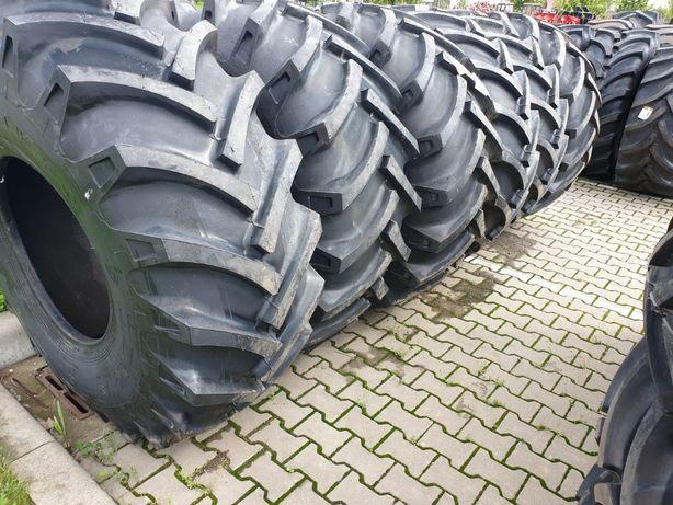 23.1-26 anvelope agricole noi de taf sau combina cu garantie 5 ani