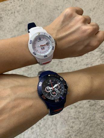 Наручные часы BMW Ice Watch