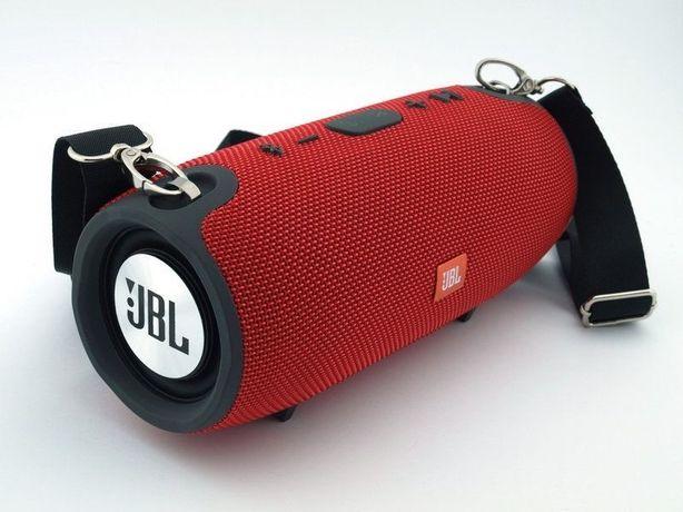 +ПОДАРОК! Новые! JBL Xtreme Medium Беспроводная колонка блютус калонка