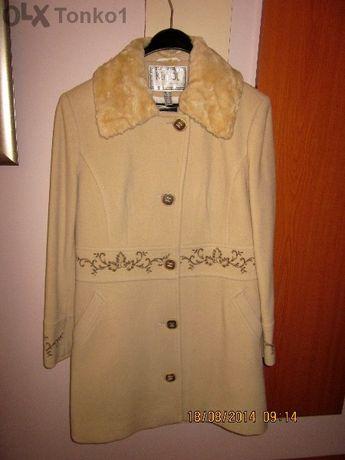 Красиво палто Kens18