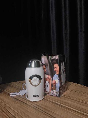кофемолка, кофемолка электрическая, кофемолка ручная, купить кофемолку