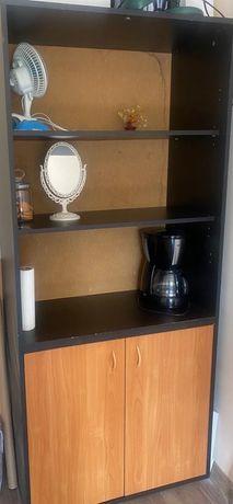 Шкаф для офиса .