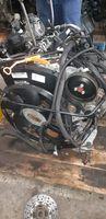 Motor crafter 2.5 euro 4 , euro 5