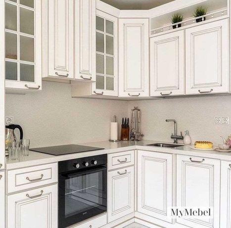 мебель на заказ, кухни, кухонный гарнитур, шкафы, шкаф, шкафы купе,