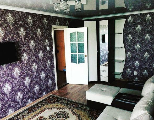 1-комнатная в районе ПГУ.