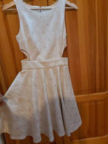 Официална рокла- JUNONA