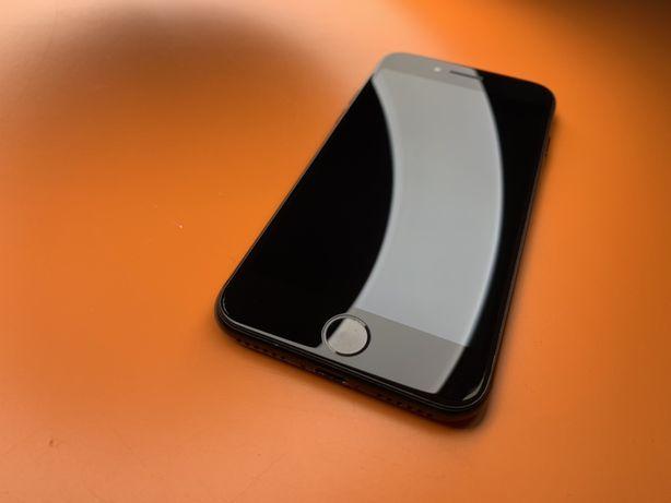 Телефон Айфон 7 Нур ломбард