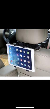 Suport Universal Tableta Extensibil Pentru Tetiera Auto