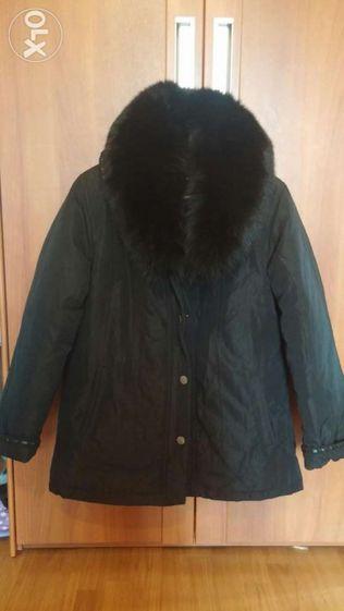 Продам женскую, зимнюю куртку
