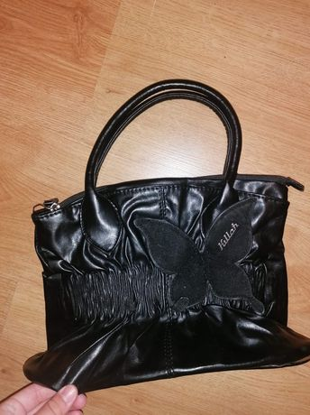 Оригинална чанта на Killah