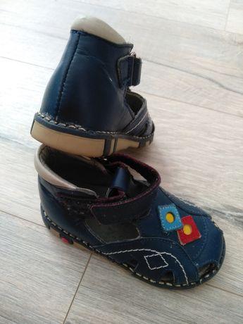 Супер классные сандалики